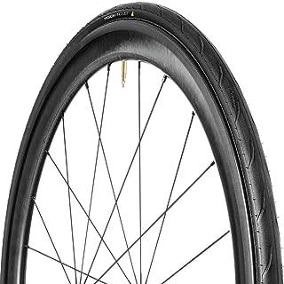 Mavic Yksion Pro UST Tire Black, 25mm