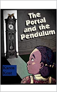The Portal and the Pendulum