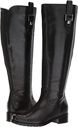 Blondo - Velvet Wide Shaft Waterproof