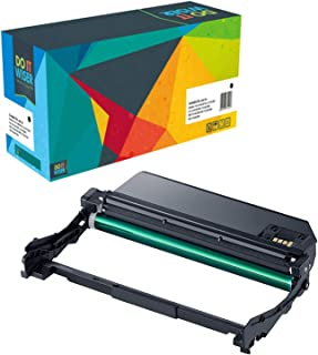 Do it Wiser Compatible Drum Unit Replacement for Samsung MLT-R116 Xpress SL-M2625 M2875FW M2625D M2825DW M2835DW M2875FD M2885FW - 9,000 Pages