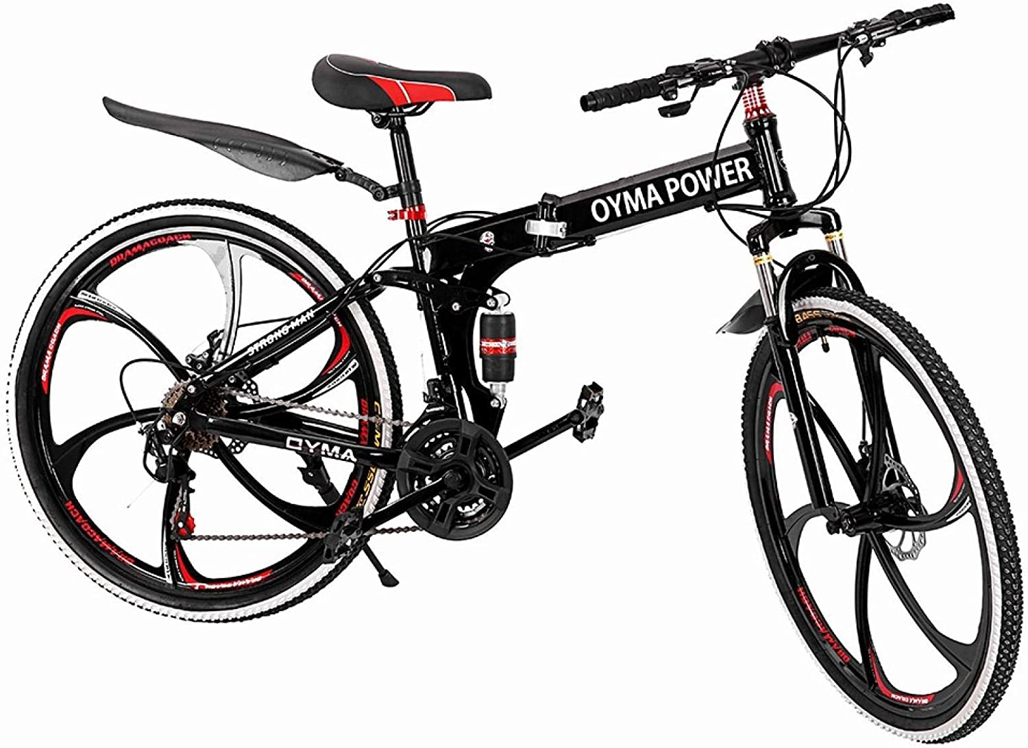 Sanamity Bicycles for Free shipping on posting reviews Men 26 Mountain Wheels Bike Inch Aluminum Over item handling