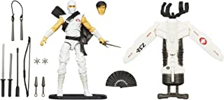 G.I. Joe Retaliation Ultimate Storm Shadow 3.75