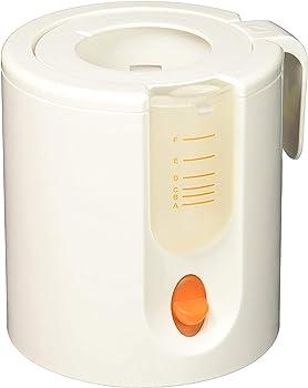 Munchkin Deluxe Bottle & Food Warmer
