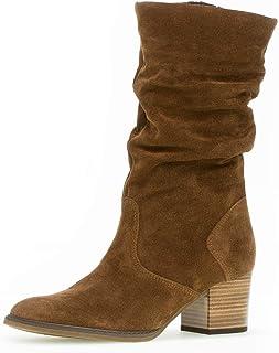 Amazon.es: Gabor Botas Zapatos para mujer: Zapatos y