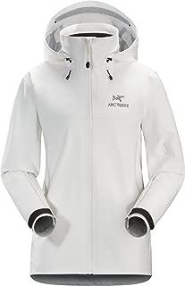 Beta AR Jacket Women's (Trillium, Large)