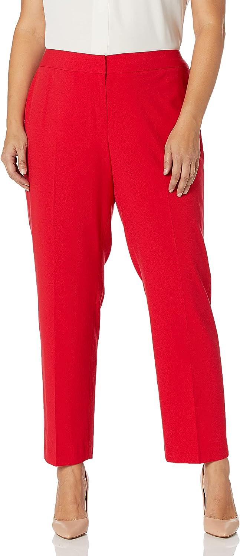 テレビで話題 NINE WEST 買収 Women's Skinny Strech Pant