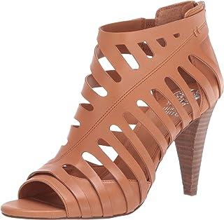 Amendia Zapato de tacón para mujer