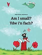 Best welsh children's books Reviews