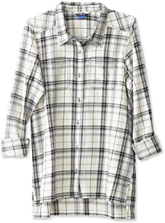 Best in grid shirts Reviews