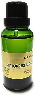 IRIS Orris Blossom Absolute Pure Essential Oil - 1 oz-30 ml