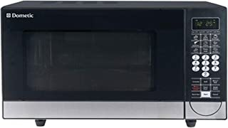 Best dometic rv oven Reviews