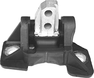 URO Parts 9135178 Engine Mount, Right