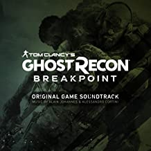 Best ghost recon soundtrack Reviews