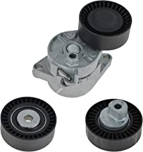 Best e39 hydraulic tensioner Reviews