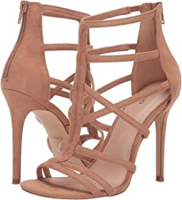 2eb563407ce Women's ALDO Shoes | 6pm