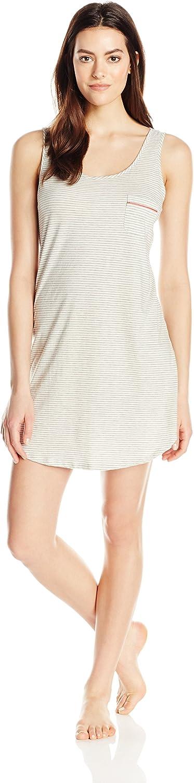Cosabella Women's Bella Texture Sleep Shirt