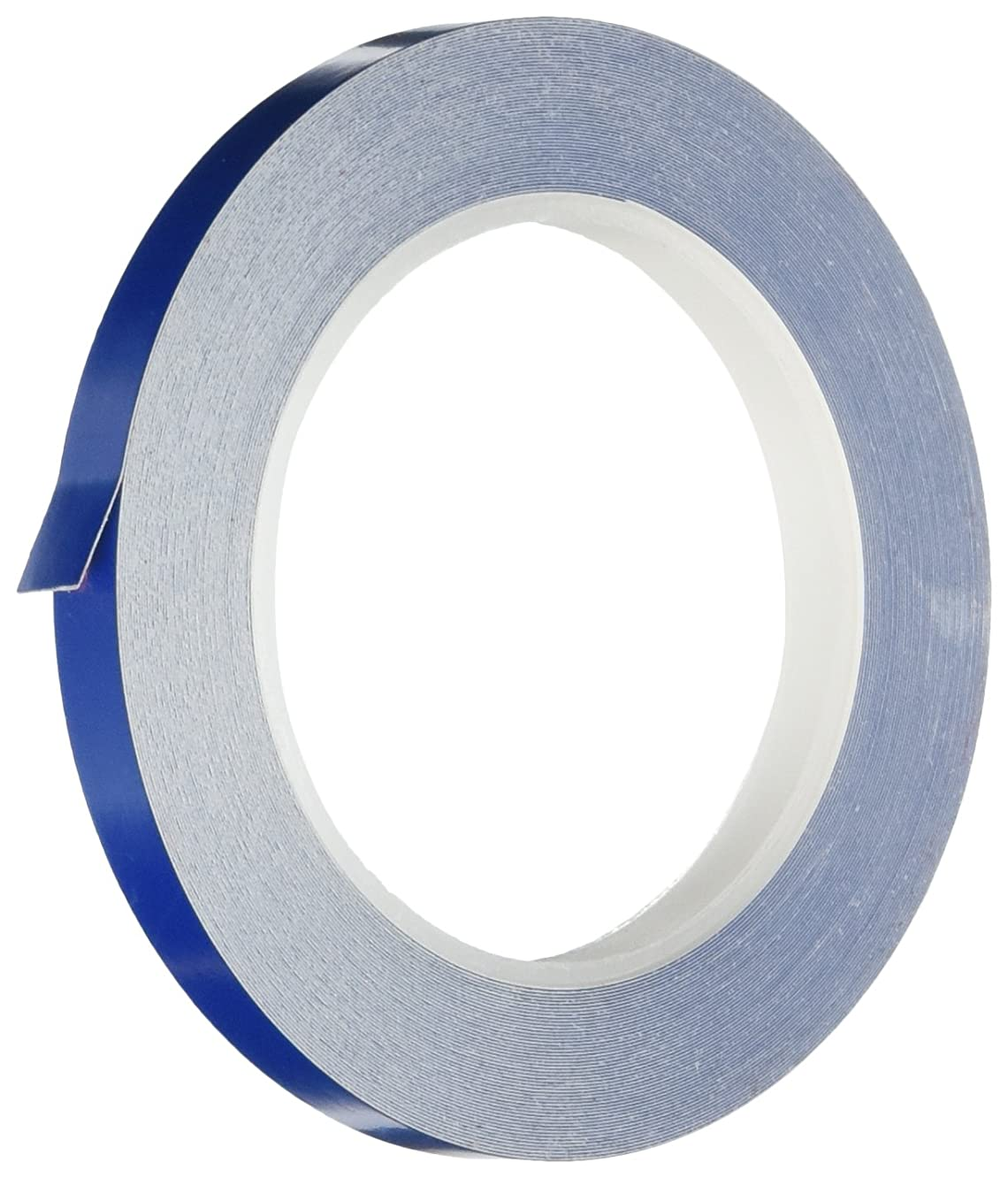 Trimbrite T1226 Trim Stripe 1/4 Blue