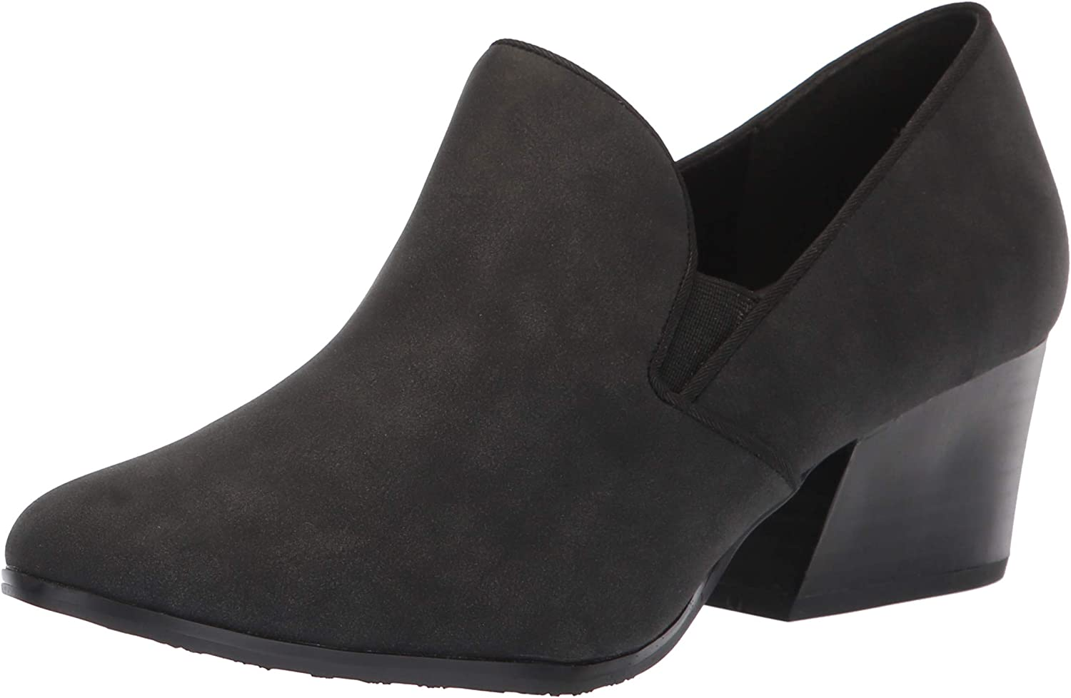 Hush Puppies Soft Style - Graze Damen