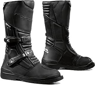 cape horn boots