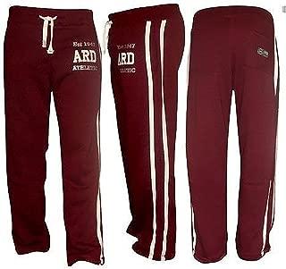 ard clothing