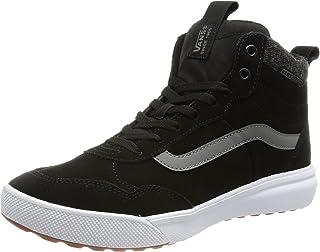 Vans Herren Range Exp Hi Vansguard Sneaker