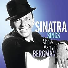 Best frank sinatra love songs songs Reviews