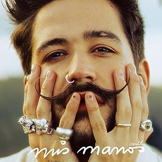 Camilo - 'Mis Manos'