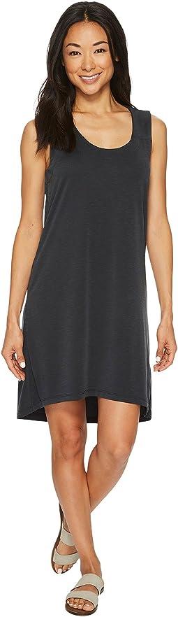 Hal Dress