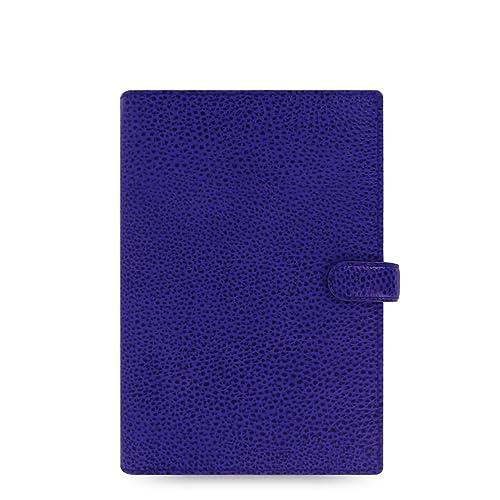 Filofax Mini Organiser: Amazon.co.uk