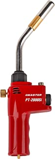 Best bernzomatic ts8000 torch Reviews