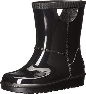 Kids' T Rahjee Rain Boot