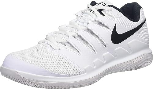 Nike Herren Herren Herren Air Zoom Vapor X Hc Turnschuhe  große Auswahl und schnelle Lieferung