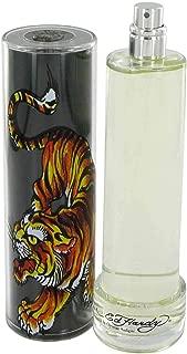 Ed Hardy By Christian Audigier For Men Eau De Toilette Spray 1.7 oz