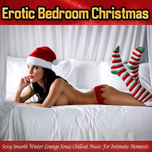 Erotic xmas pics — img 7
