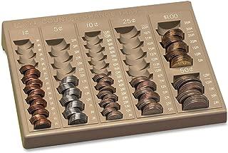loose coin tray
