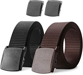 Best plastic belt buckles for sale Reviews