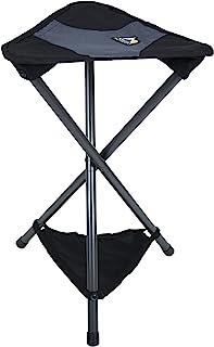 GCI Outdoor PackSeat, Black