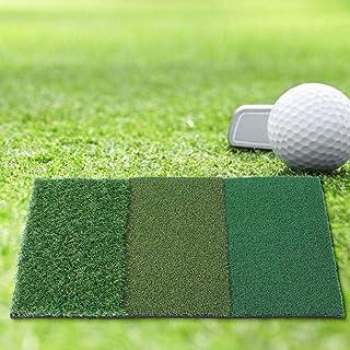 Amazon.es: Material de entrenamiento - Golf: Deportes y aire ...