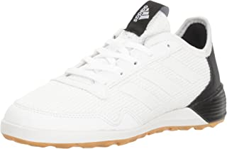 adidas Kids' Ace Tango 17.2 in J Skate Shoe