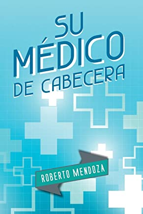 Amazon.com: mendoza - Medical Books: Books