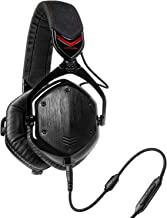 V-MODA M-100-U-SHADOW Crossfade M-100، سایه