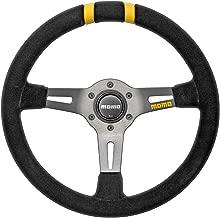 Best cheap drift steering wheel Reviews