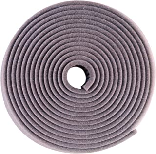 Hornby Hobbies Ltd R638 00 Gauge Underlay Roll