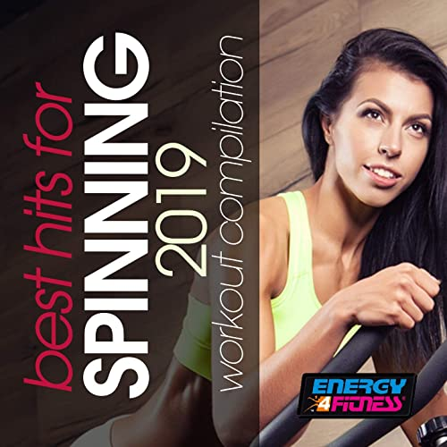 Best Hits For Spinning 2019 Workout Compilation de Various artists ...