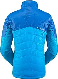 Best spyder fraction jacket Reviews