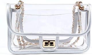 935d9cbac747 Amazon.com: Silvers - Shoulder Bags / Handbags & Wallets: Clothing ...