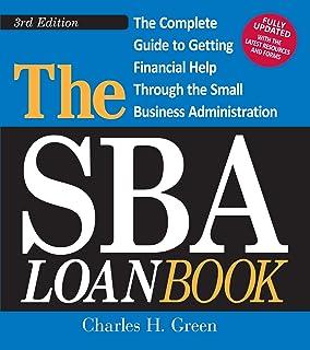 Sba Loan Lenders
