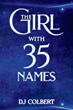 The Girl with 35 Names (1)