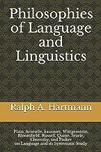 Best quine philosophy of language Reviews