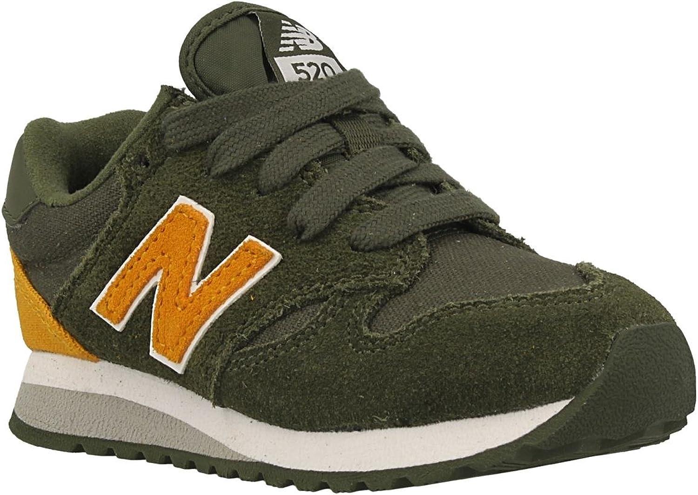 New Balance Sneaker KL520 NCY Nimbus Cloud